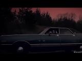 Винтаж feat. Рома Кенга - Танцуй В Последний Раз