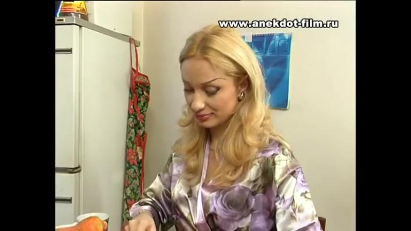 Anekdot-film_-_Ne_zamuzhem_.ru