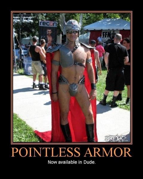 Original: http://dreamworlds.ru/uploads/posts/2013-11/thumbs/1383863336_pointless_armor.jpg