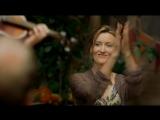 Дамы в лиловом/Ladies in Lavender (2004) Трейлер (русский язык)