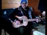 Uma2rmaН - Ночной Дозор (acoustic cover).