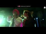 Ikk_Kudi_(Club_Mix)_-_Udta_Punjab___Alia_Bhatt_-_Diljit_Dosanjh___Amit_Trivedi__