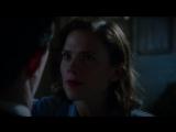 Агент Картер 1 сезон 2 серия (Agent Carter S01E02 Дубляж НеваФильм)