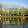 Новозыбковская городская центральная библиотека