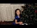 «Туган конен белэн алтыным!» под музыку Лейла Галиева - Бехетле бул кызым .