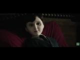 Кукла — Трейлер фильма (RUS)