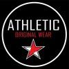 Athletic original wear