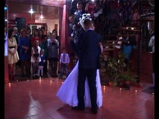 Наше весілля)))