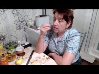 Эксперт в области бодибилдинга -мама Алексея, продолжает отвечать на вопросы :)