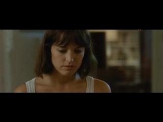 """""""ножницы / j'aurais pu être une pute"""" бая касми (франция, 2011)"""