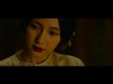 Становление легенды / Rise of the Legend / Huang Feihong Zhi Yingxiong You Meng (2014)