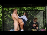 Abella Danger HD 720, all sex, TEEN, big ass, new porn 2016