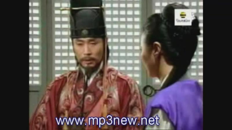 Jumong 41 qism