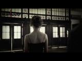 Sarah Brightman - Smile