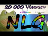 NLG 20 000 Viewers [Noob League Gaming]