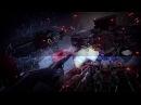 EVE Valkyrie Gameplay Trailer PlayStation VR