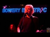 Sunflower Bean - 2013 (live @ Bowery Electric 10/23/14)