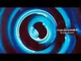 Edgar Froese - Macula Transfer (Original CD)