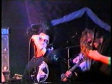 MARDUK - Holy Inquisition Live In Sweden 1993