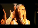 Halo Beauty Group - Angel Art Room   Feat  Anna Motkina