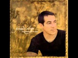 Fernando Ortega - Be Thou My Vision Official Music