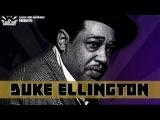 Duke Ellington - Duke Ellington - The Best Of (By Classic Mood Experience) - Jazz Music