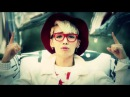 MV AlphaBAT알파벳 - 깜짝파티Surprise Party