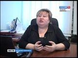 ГТРК СЛАВИЯ Новые тарифы потребления воды 14 01 16