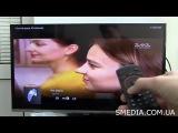 Как настроить IPTV на андроиде KODI + Lazy IPTV