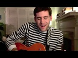Dion and the Belmonts- Run Around Sue (cover)