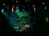 Celtic Frost - Circle Of The Tyrants