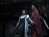 Aida &amp Amonasro's Duet - Leontyne Price &amp Simon Estes (from Verdi's Aida)