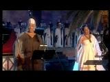 Vangelis - Mythodea - Movement 9/11