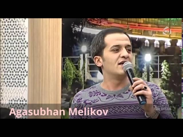 Hardadi Yarim 2016 - (Doyundu Qelbim) Orxan Lokbatanli 2016 Mp3 linki ile Birlikde