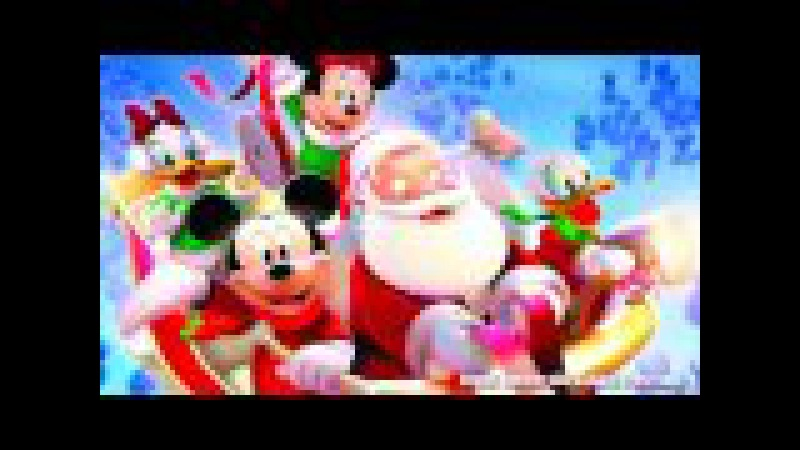 Hangolódj a karácsonyra! 30 percnyi a kedvenc karácsonyi zenéinkből