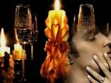 Руслан Набиев - Огонь свечи....