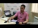 Идеи для новых стартапов на базе технологий Apple iBeacon и Google Eddystone