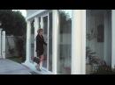 Ayla Çelik Lavanta Official Video