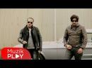 Cankan - Ölümsüz Aşk (Official 4K Video)