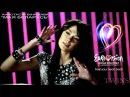 Anastasiya Vinnikova Мая Беларусь Belarusian version Belarus Eurovision 2011