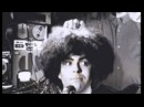 Melvins Revolve Music Video