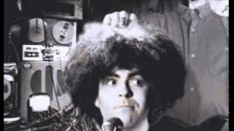 Melvins - Revolve (Music Video)