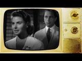 Nancy Wilson - Casablanca