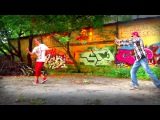 Dance Collab Alacran &amp Dancer Faraday Gifted