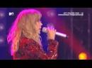 ГлюкoZa - Глюкоза Nostra MTV Россия нам - 01.10.2014