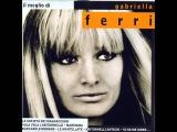 Gabriella Ferri - Cielito lindo