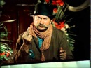 Жест героя Георгия Михайловича Вицина. Сегодня кажется несколько фривольным