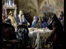 История христианства и православия 2 из 3