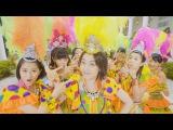 こぶしファクトリー『サンバ!こぶしジャネイロ』(Magnolia Factory [Samba! Kobushi Janeiro]) (Promotion Edit)