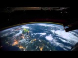 Beautiful Earth - Schiller (A Beautiful Day)